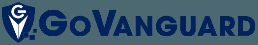 GoVanguard Logo