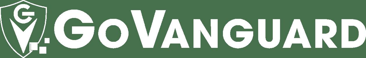 Transparent Logo with Shield